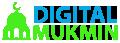 Digital Mukmin