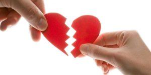 Ketika Rasa Cinta Sudah Tiada, Suami Hanya Nampak Kesalahan Isteri.