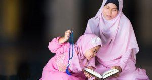 Cara Berkesan Bagi Menghafal Al-Quran.