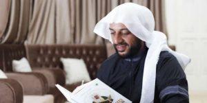 Nasihat Ali Jaber kali terakhir sebagai pendoman hidup di akhir zaman.